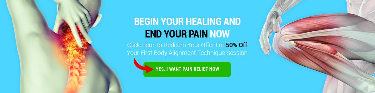 redeem massage now